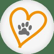 Tierpflegenest Backnang e.V.