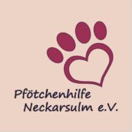 Pfötchenhilfe Neckarsulm