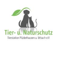Tier- und Naturschutz Plüderhausen & Urbach e.V.