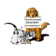 Tierschutzverein Schorndorf und Umgebung e.V.