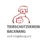 Tierschutzverein Backnang und Umgebung e.V. mit dem Tierheim in Erlach